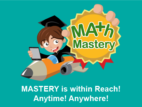 Mobile App: Math Mastery! - Teacher Lingo - full thread discussion ...
